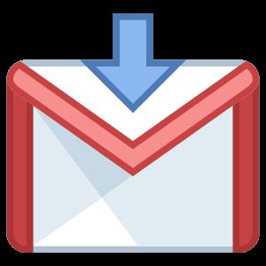 Relatorio por E-mail