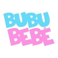 Bubu Bebê Store