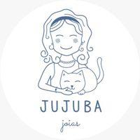 Jujuba Joias
