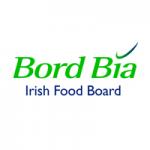 Bord Bia - Irish Food Board