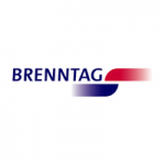Brenntag Food & Nutrition