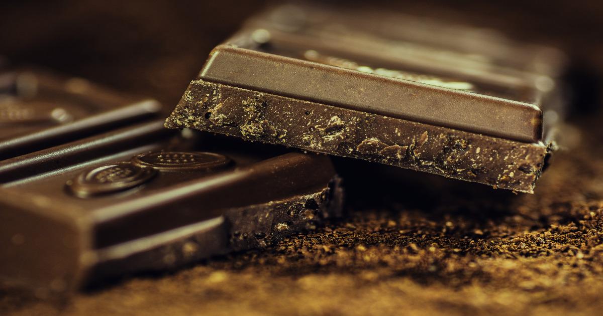 Belgian Chocolate: Origins of an Icon