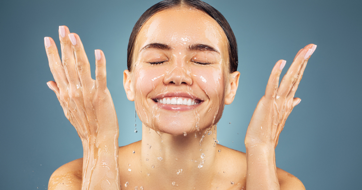 The European Cosmetics Trend that has Taken Over the World: the Wonders of Micellar Water
