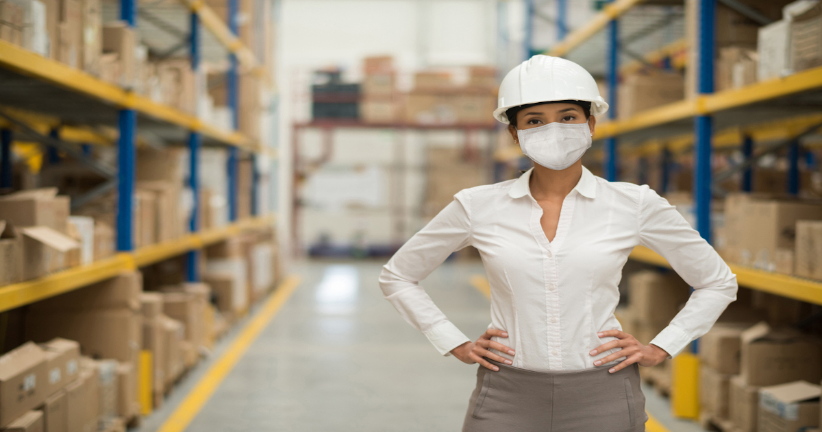 Overcoming the Supply Chain Talent Shortage