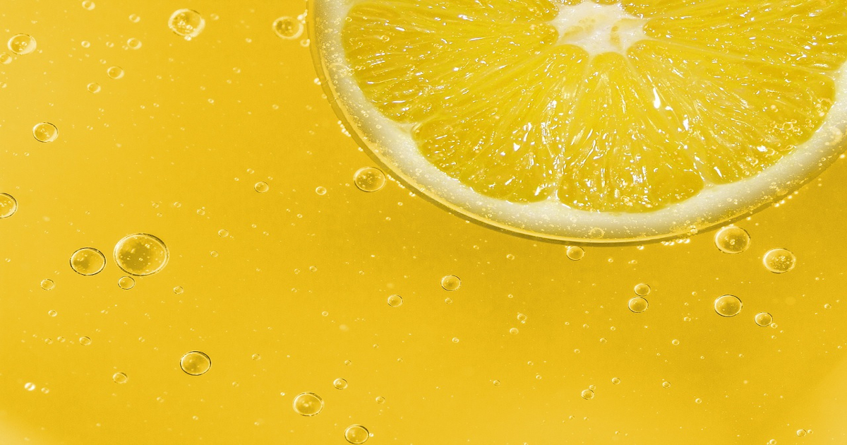 The Wonders of Citrus Part 1: Foods and Flavors