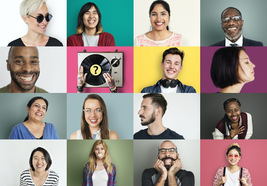 The Importance of Workplace Diversity