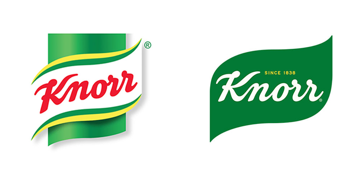 Knorr: A Historic Brand Works for a Sustainable Future