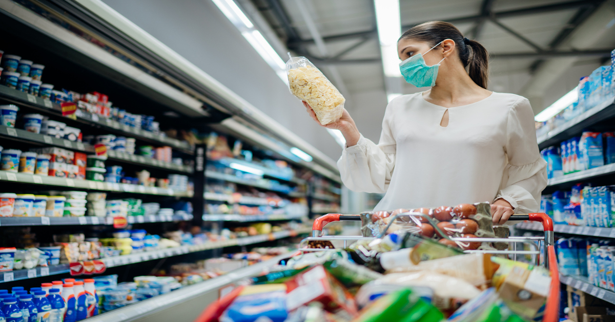 What Can FMCG Brands Anticipate in the Year Ahead?