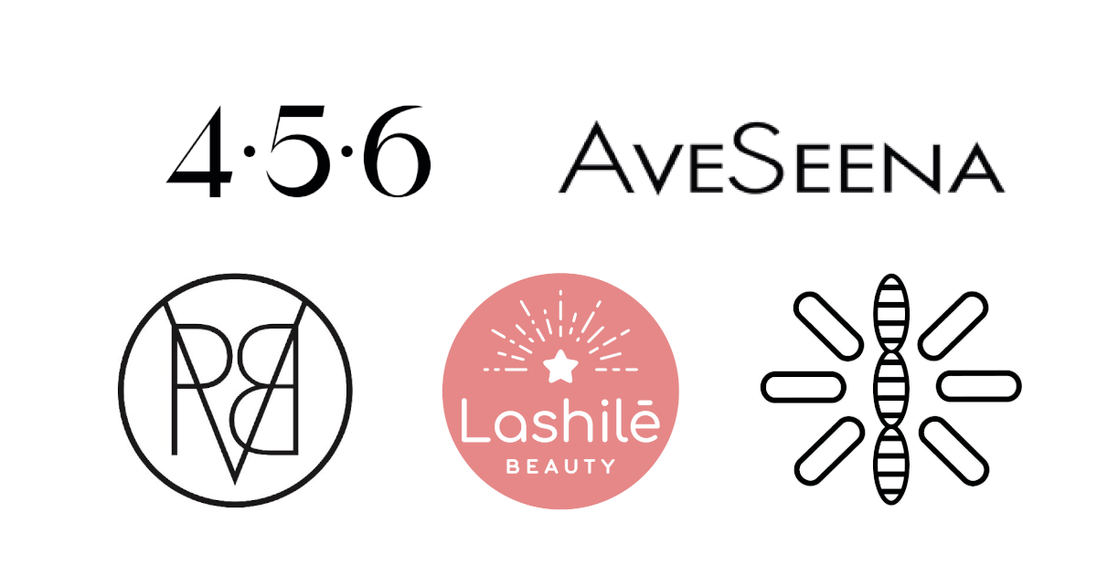 Innovator Spotlight: Cosmetic Brands on the Cutting Edge