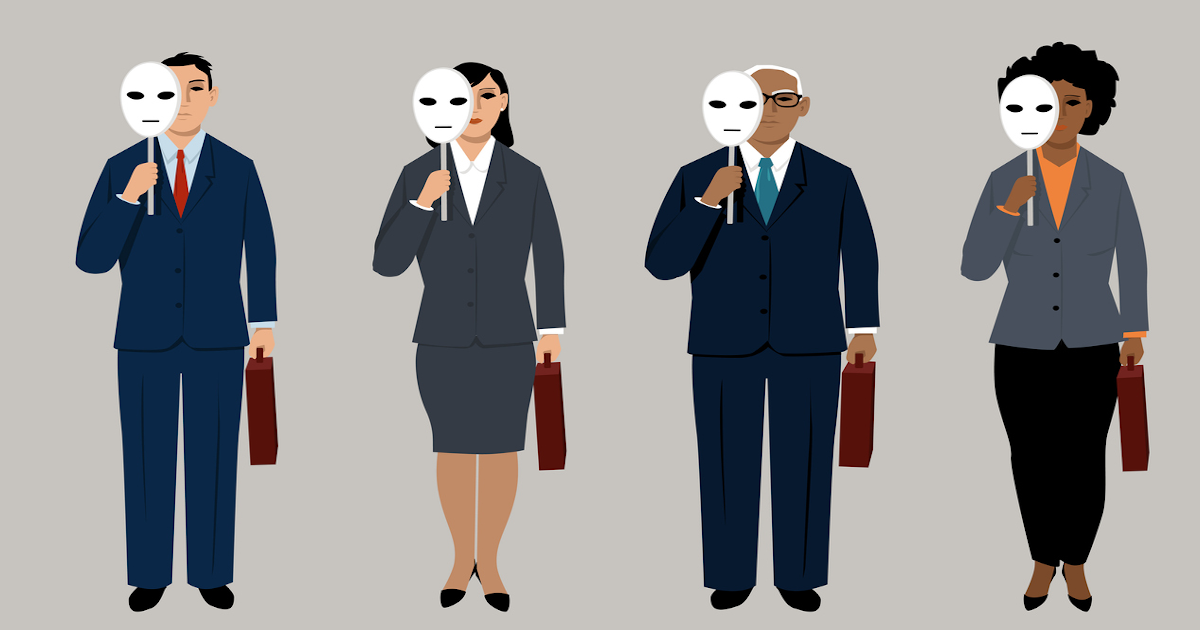 What do Your Job Listings Reveal About Your Company? Part One: Discriminatory Language