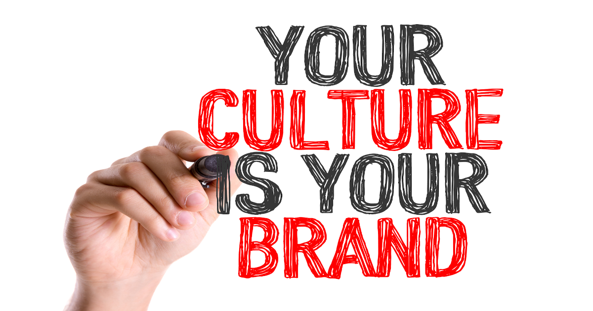 What do Your Job Listings Reveal About Your Company? Part Two: Company Culture