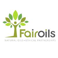 Fair Oils Logo