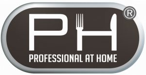PH Professional at Home