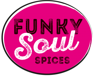 Funky Soul Spices