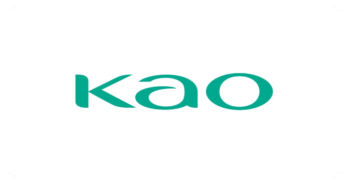 Personal Care on the Inside: The Kao Corporation
