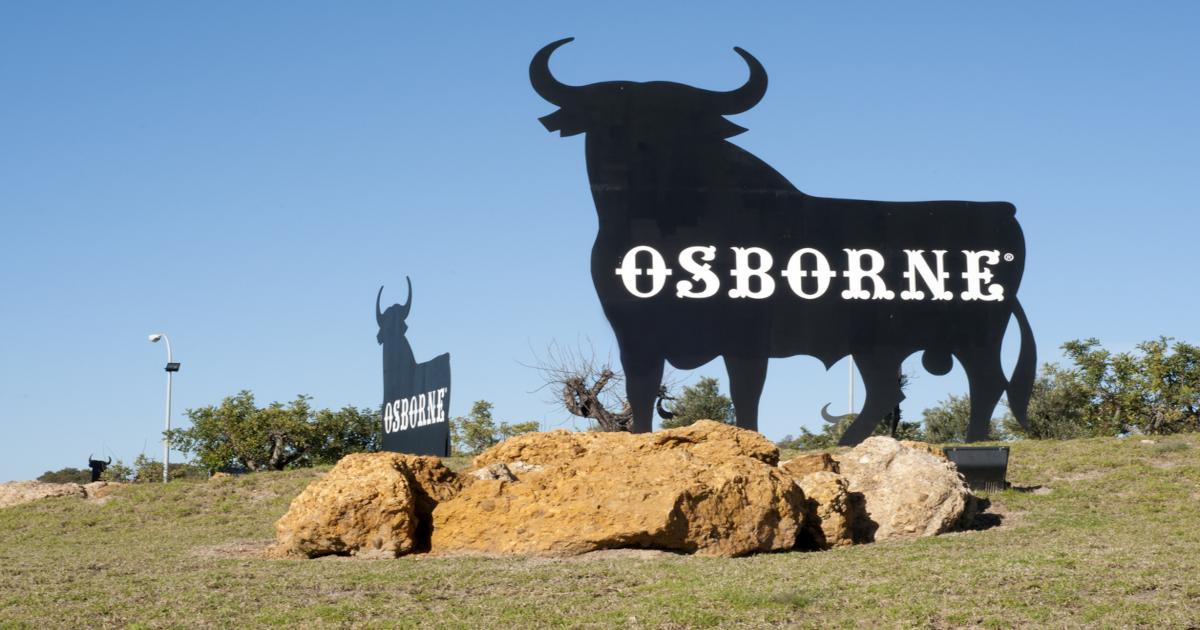 From the People, to the People: Toro de Osborne