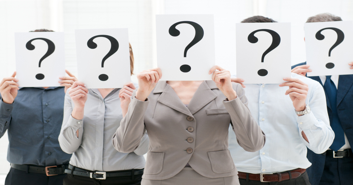 Critical Job Interview Questions for Employers
