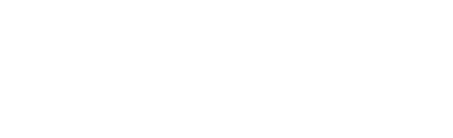 standard spacing Control System Block Diagram