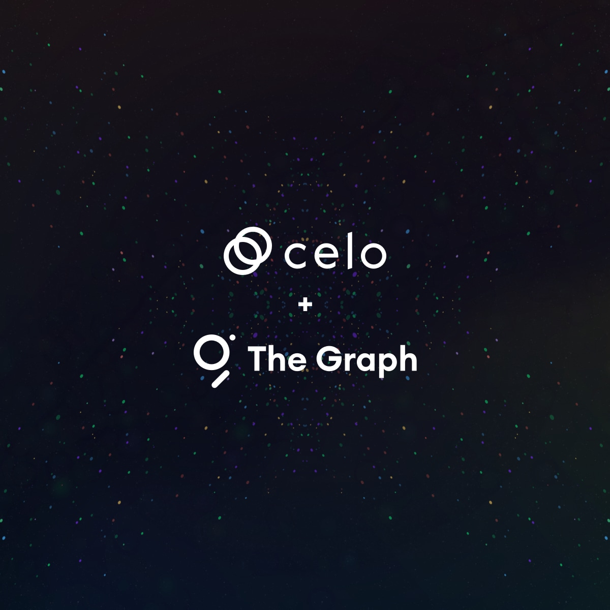 Celo Integrates The Graph, Indexed Open Data Now Live on the Celo Blockchain
