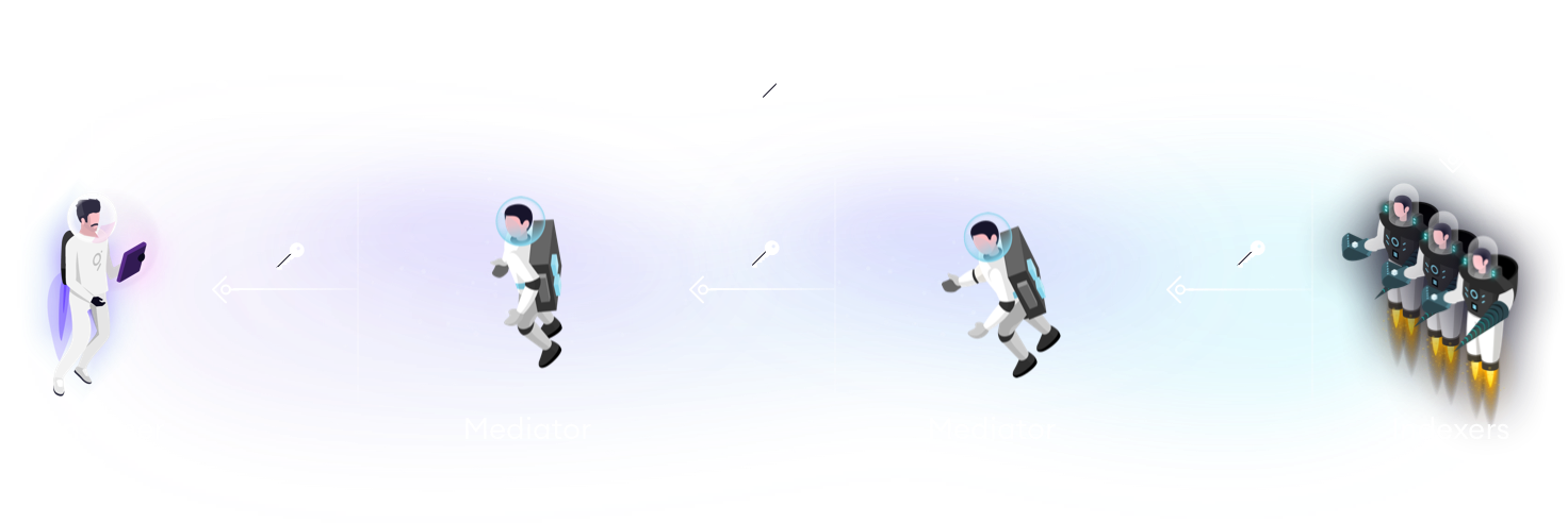 micropayments