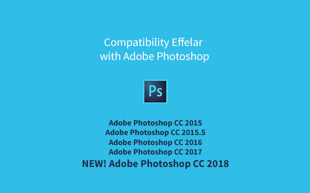 Effelar Photo Effects for Photoshop - 5