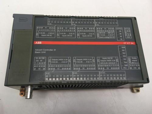 GJR5252100R0161 E - kba_commander
