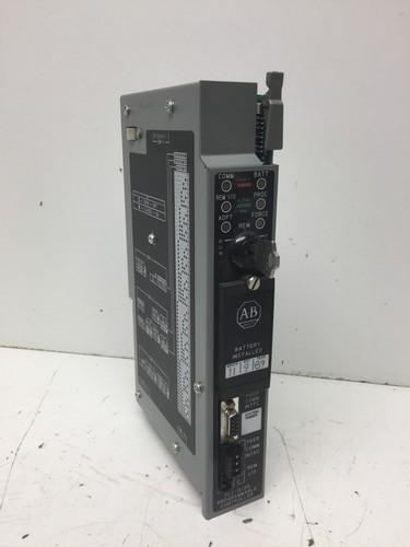 1785-LT2 A - plc
