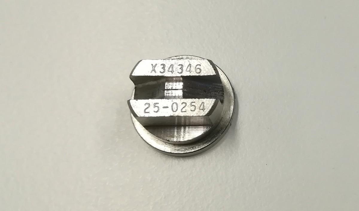 25-0254 - goss-universal-50