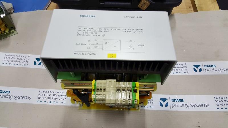 4AV3500-2AB - man_rotoman_d