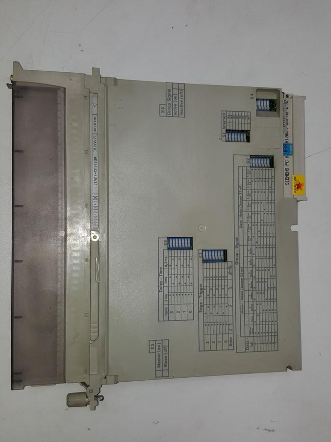 6ES5432-4UA11 - man-lithoman-iv