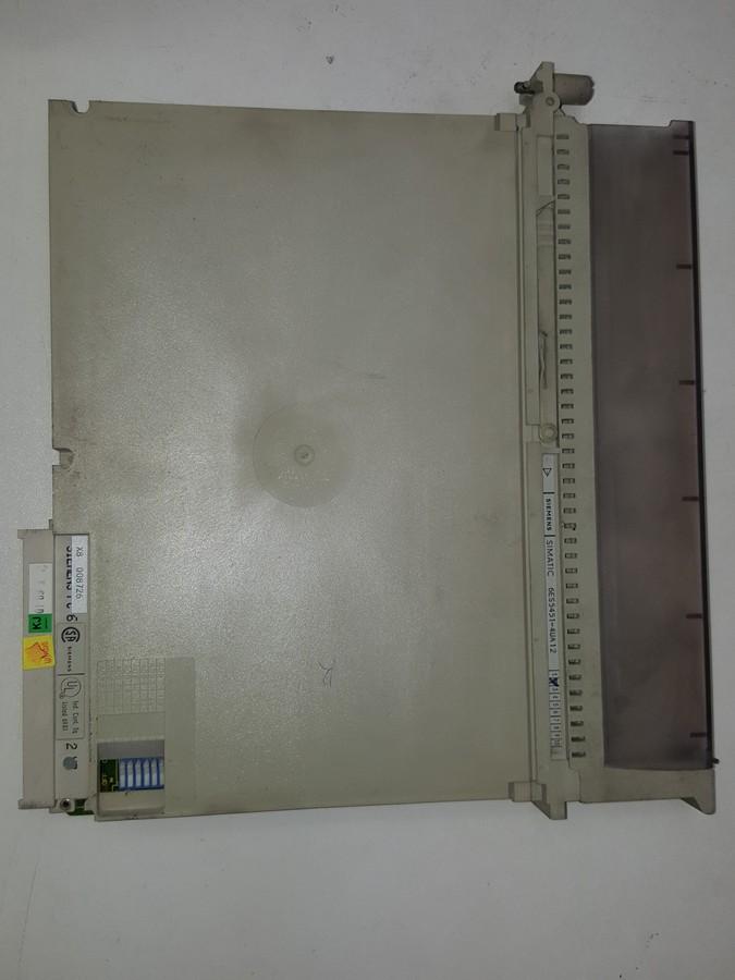 6ES5451-4UA12 - man-lithoman-iv