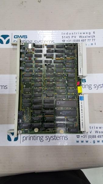 Siemens 6ES5926-3SA12