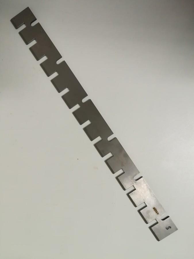 GTO1201001930957       NW - kba-compacta-215