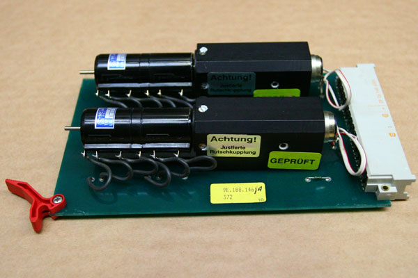 9E.188.146/A - electrical-component