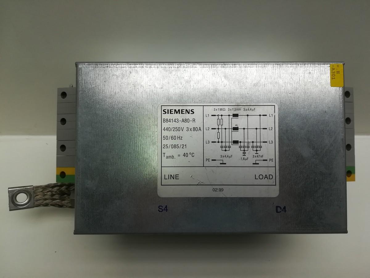 B84143-A80-R - man-colorman