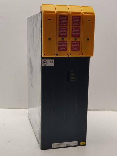 BUG623-56-54-E-000 - electronic