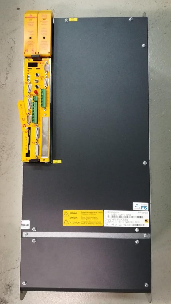 BUM63TS-210/235-54-E-M-011-S01 - man-colorman