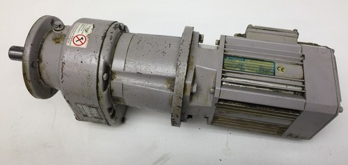 DS 56-S 1,05 kW 3300 - man_lithoman