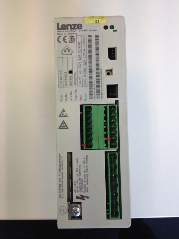 Peachy Lenze Wiring Diagrams Technical Wiring Diagram Wiring 101 Israstreekradiomeanderfmnl