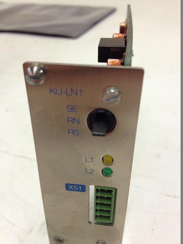 KU-LN1 - wifag-of-370-gtd