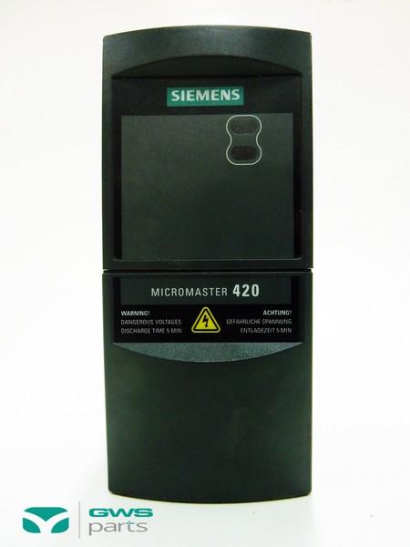 6SE6420-2AB12-5AA0 - sta4000-stream-feeder