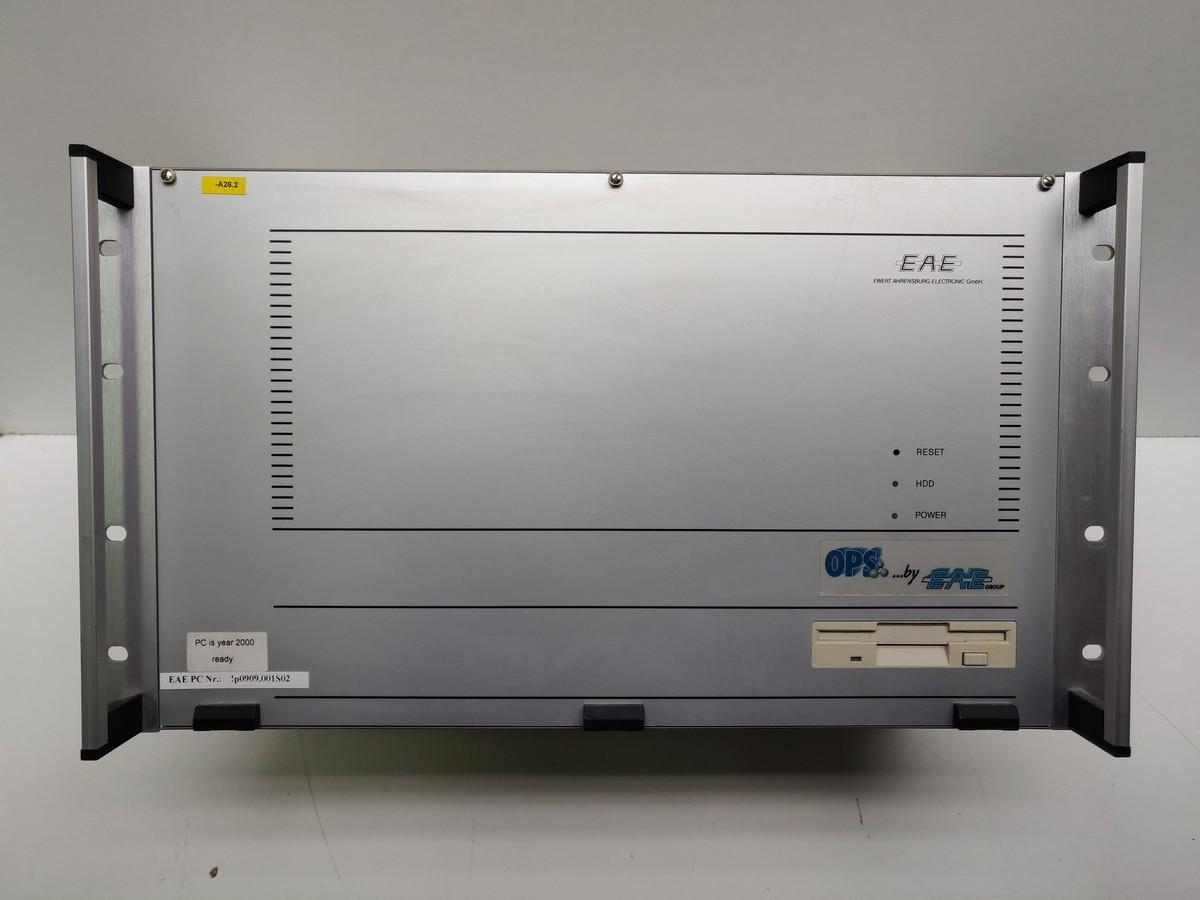 PC501E - goss_universal_50