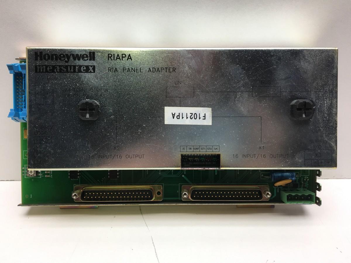 RIAPA RS232 HM - mitsubishi-euro-m
