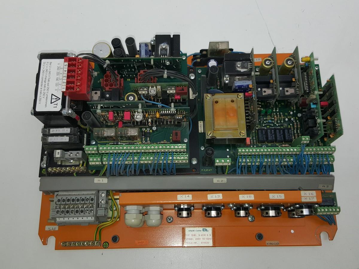 SE 12611 - man-lithoman-iv