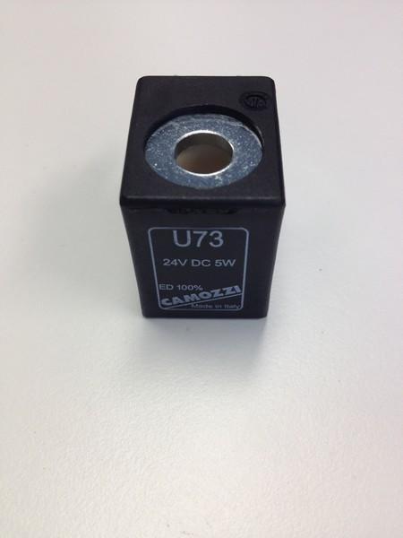 U73 - goss_universal