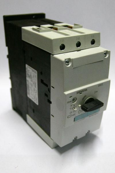 WH.095201257 - cs-splicer