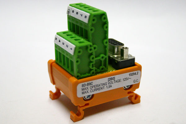 WH.095300960 - ecocool-dryer