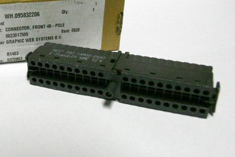 WH.095832206 - cs-splicer