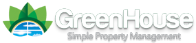 Greenhouse Property Management