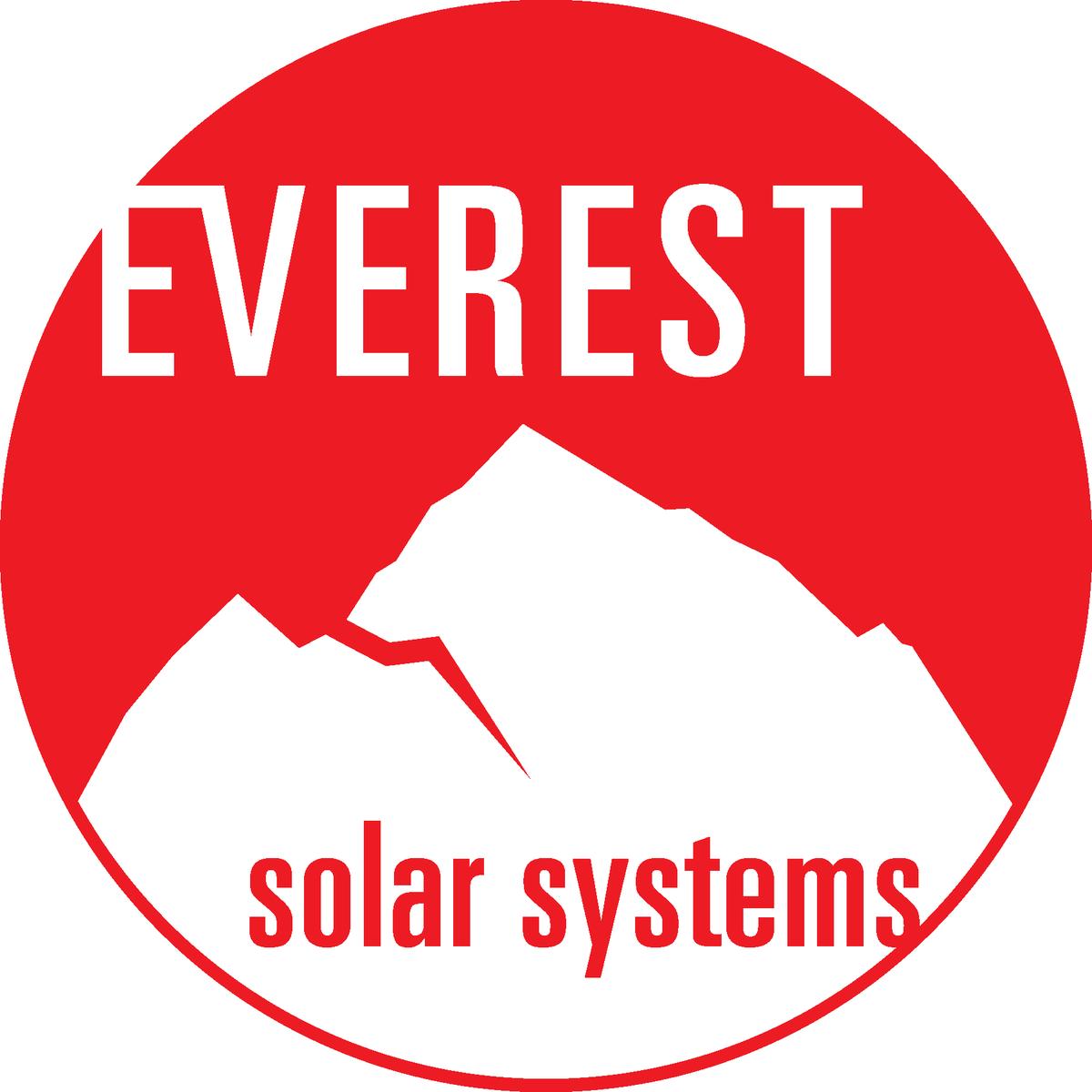 Everest CrossRail 80 166
